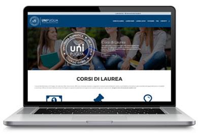 Blog Uni Puglia