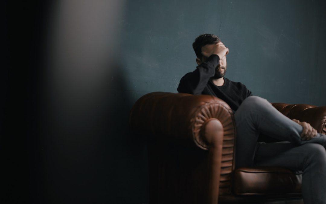 Diventare Psicoterapeuta: cosa c'è da sapere