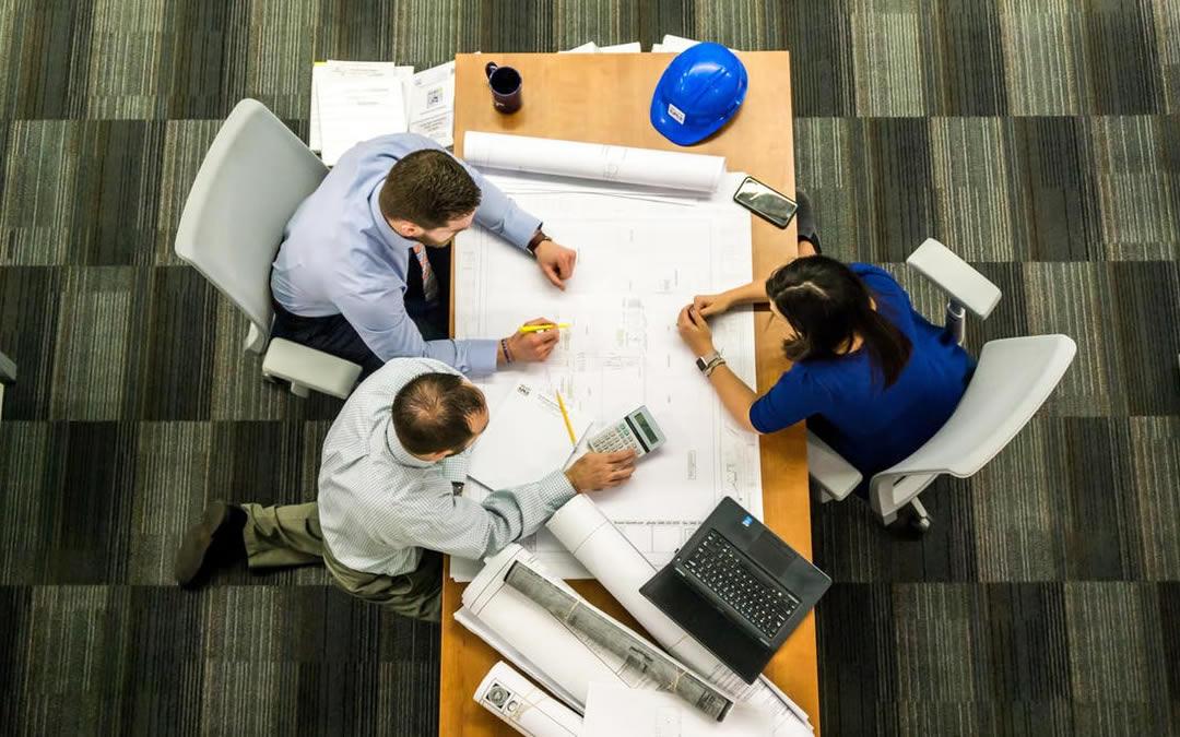 Diventare ingegnere civile: quali materie e quali opportunità?